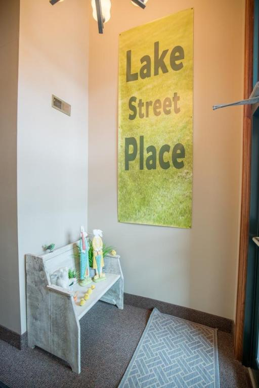 605 Lake Street SPIRIT LAKE, IA
