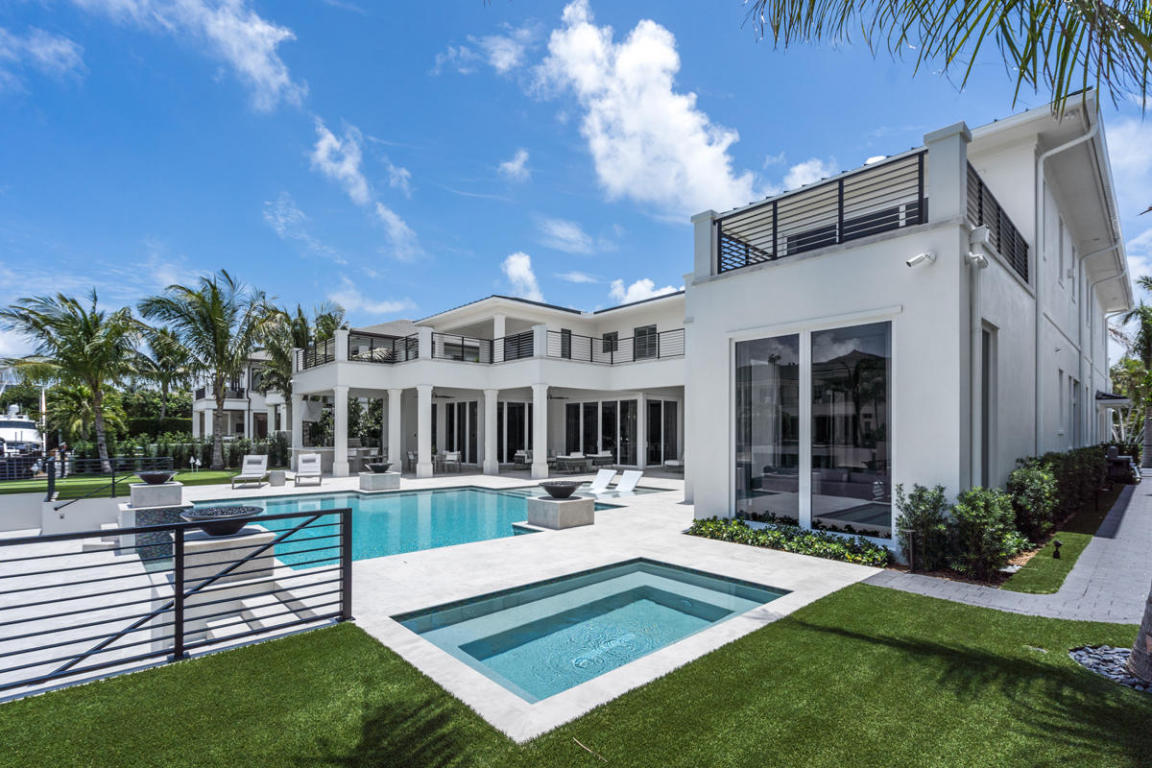 261 W Alexander Palm Road BOCA RATON, FL