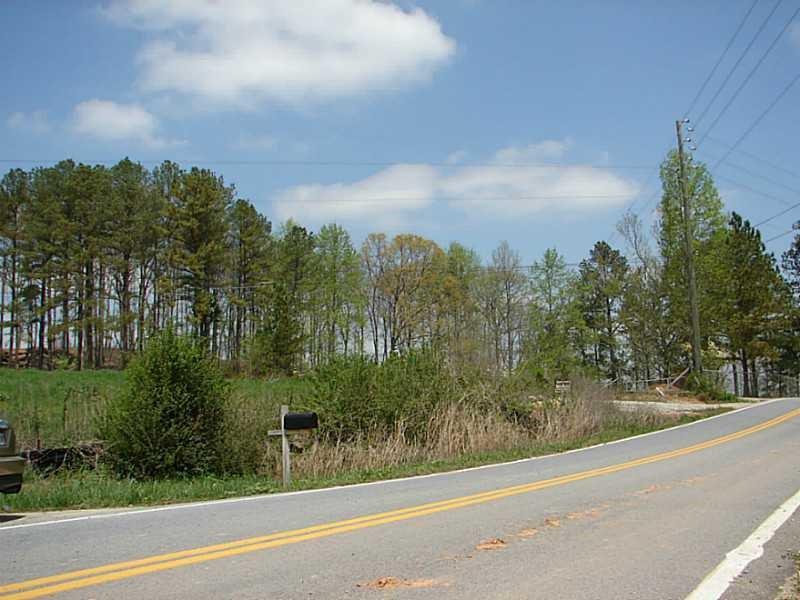 574 Coppermine Road HIRAM, GA