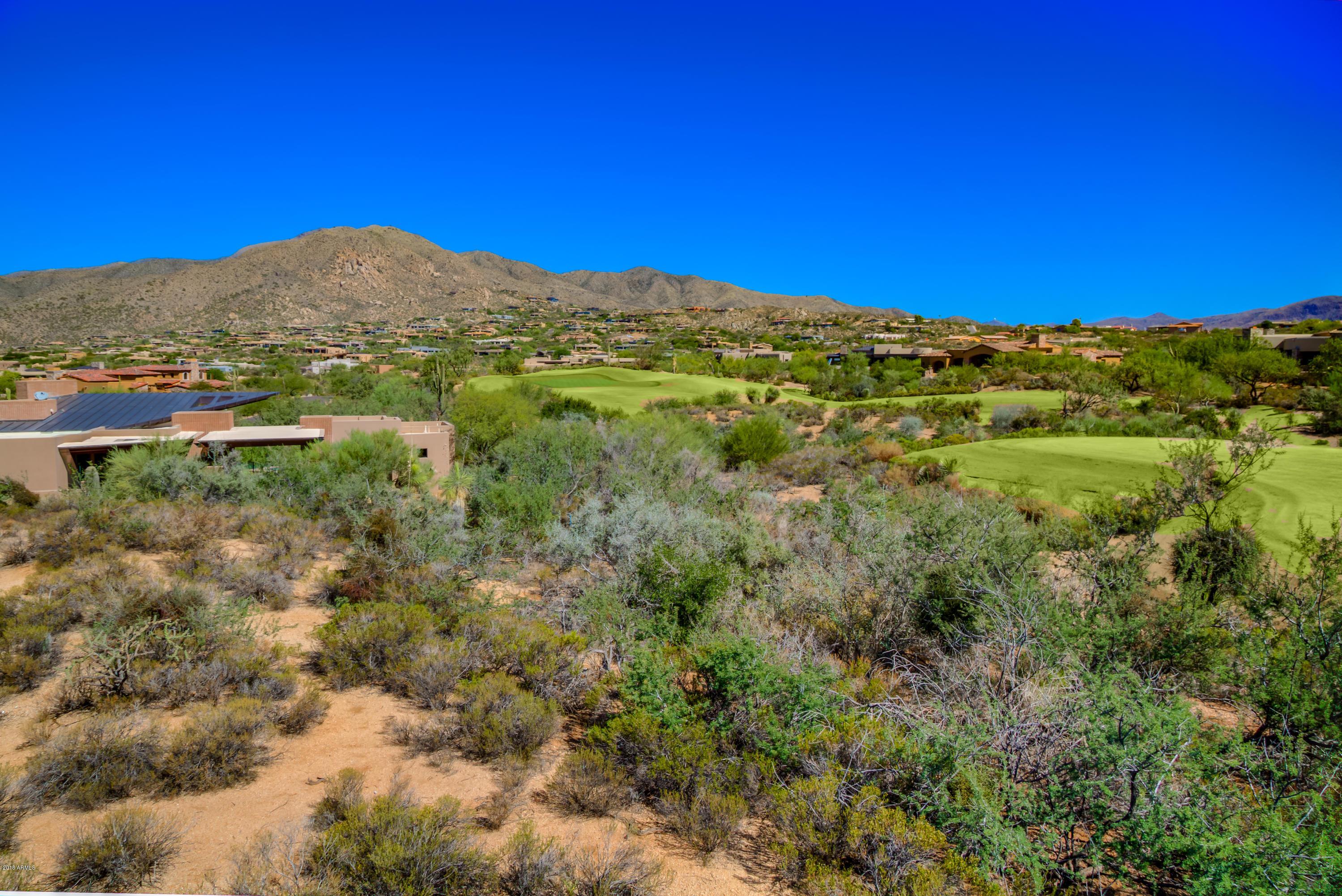 11355 E APACHE VISTAS Drive SCOTTSDALE, AZ
