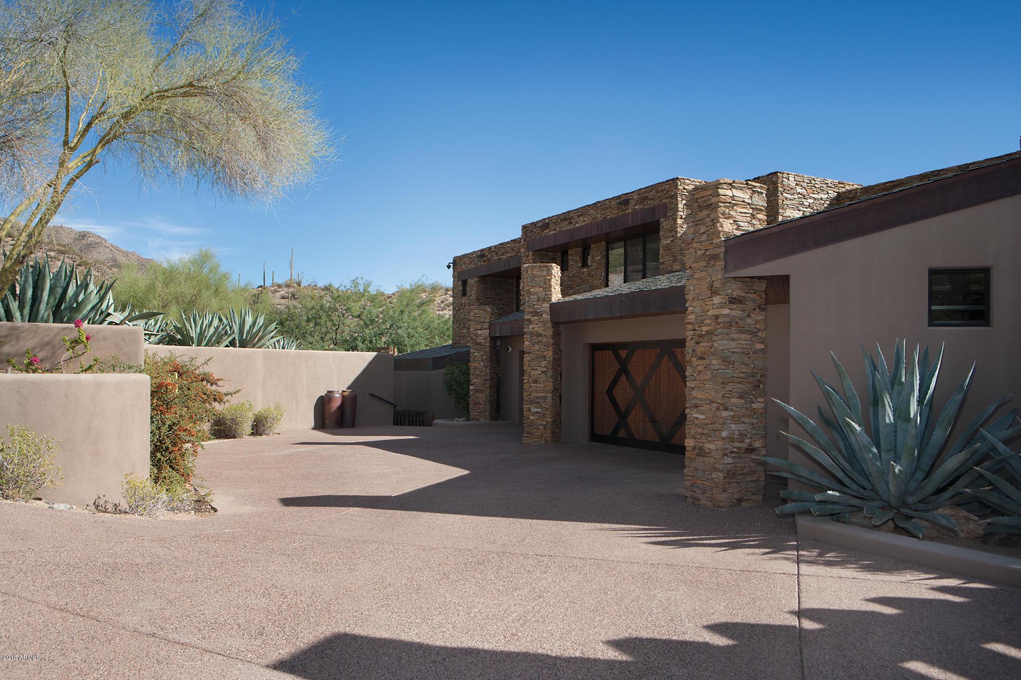 42690 N 98TH Place SCOTTSDALE, AZ