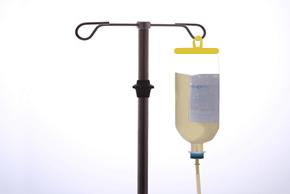 胃瘻(胃ろう)の対応が可能な老人ホーム・施設特集