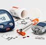 糖尿病・インスリンの対応が可能な老人ホーム特集
