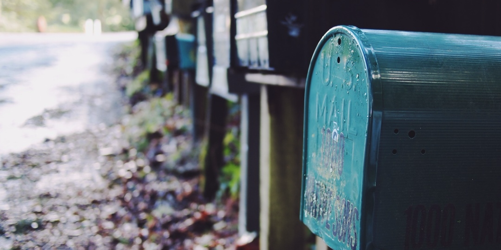 Successful e-mail marketing