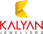 Kalyan Jewellers Shop No. 8 & 9 Sivanta Building, Opp. TMC Office Almeida Road, Panchpakhadi, Mumbai - 400601, Maharashtra.