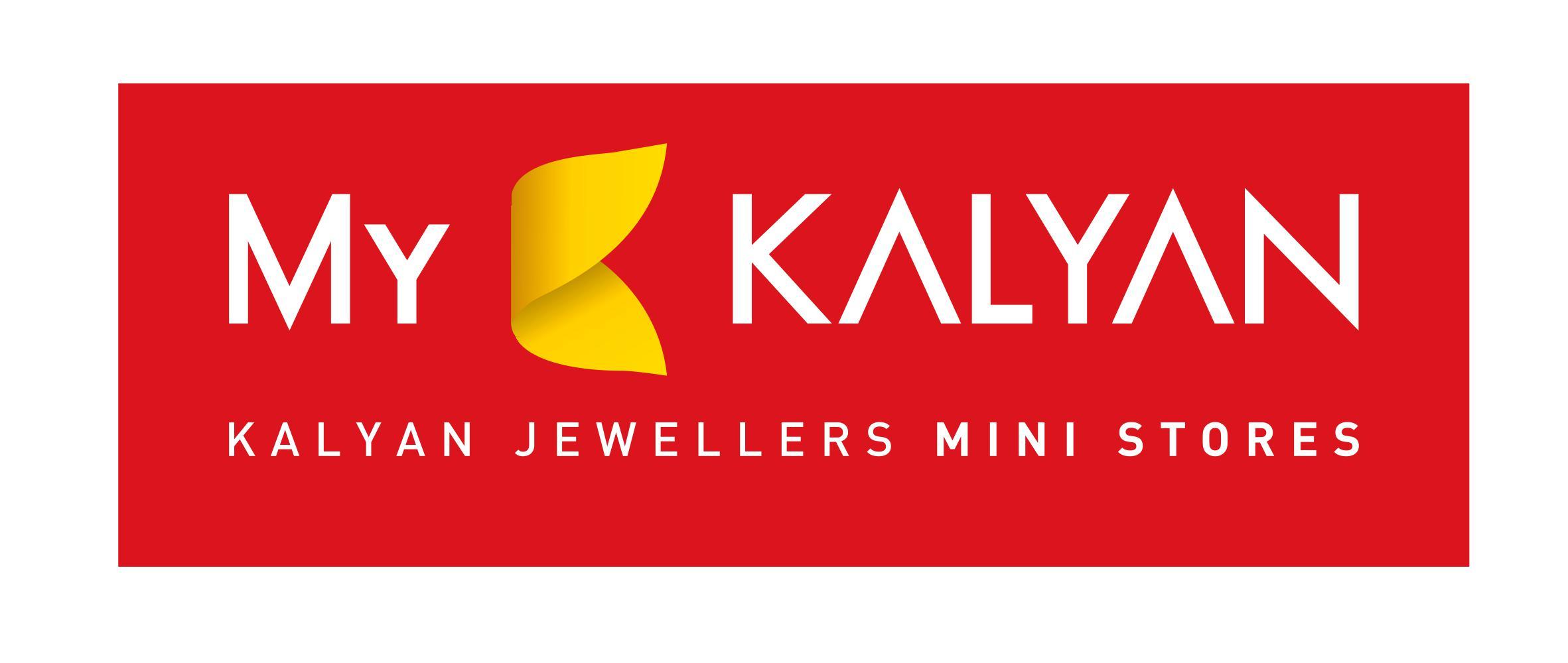 My Kalyan Mini Store D No. 17, 1St Floor, Gangappa Complex, Tumkur - 572101, Karnataka.