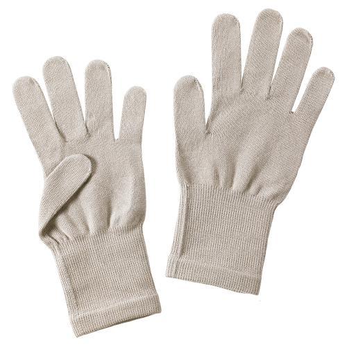 BSファイン手袋