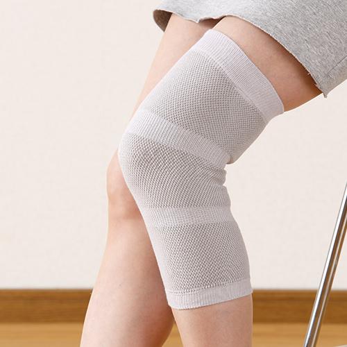 膝サポーター(片足/両足)