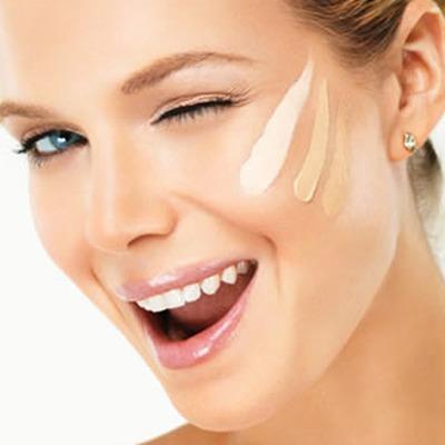 Basis workshop Make-up 13
