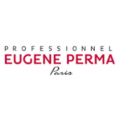 Eugene Perma