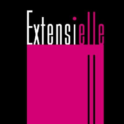 Extensielle