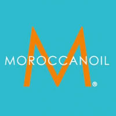 Marroconoil