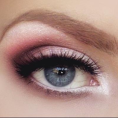 Het geheim van de perfecte oogschaduw 24