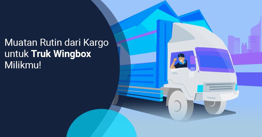 truk wingbox