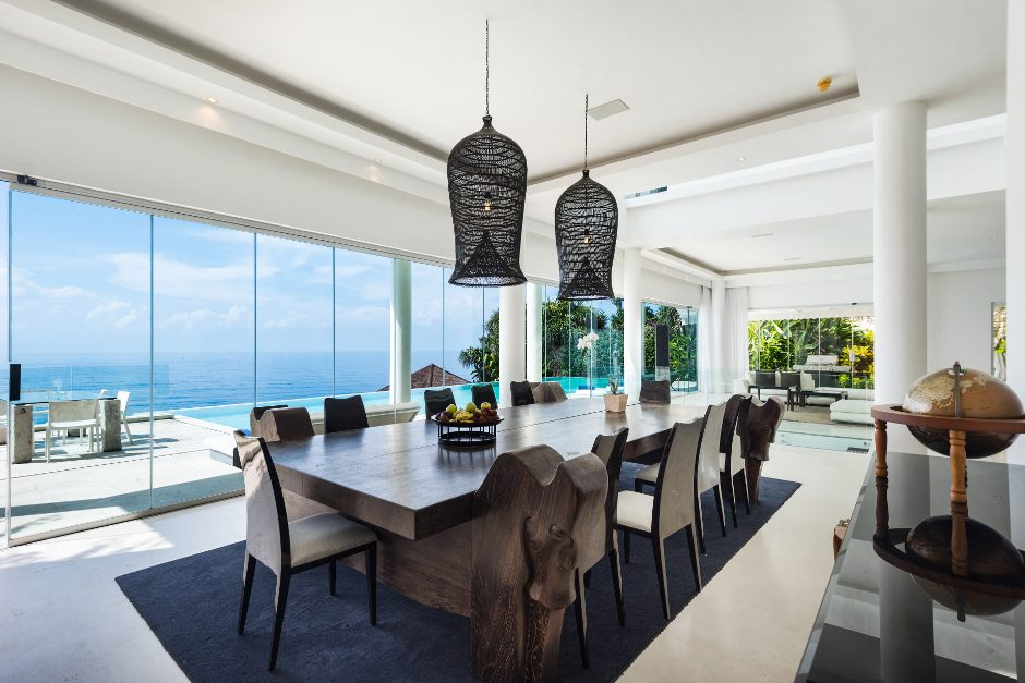 The Karma Guide to… choosing the ultimate luxury villa