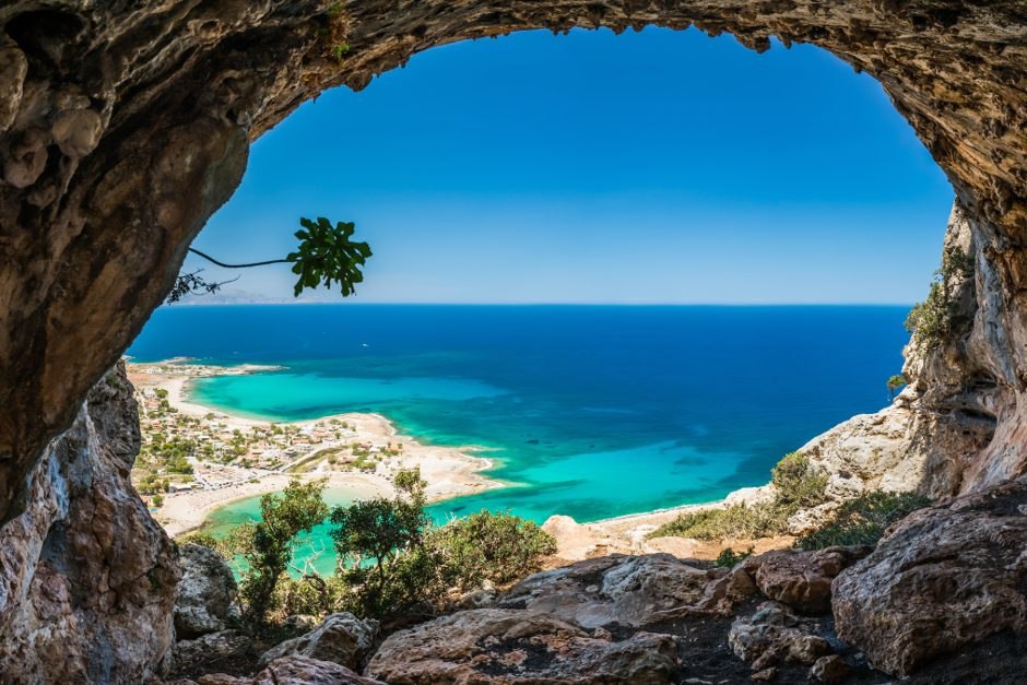 Crete's hottest summer holiday attractions