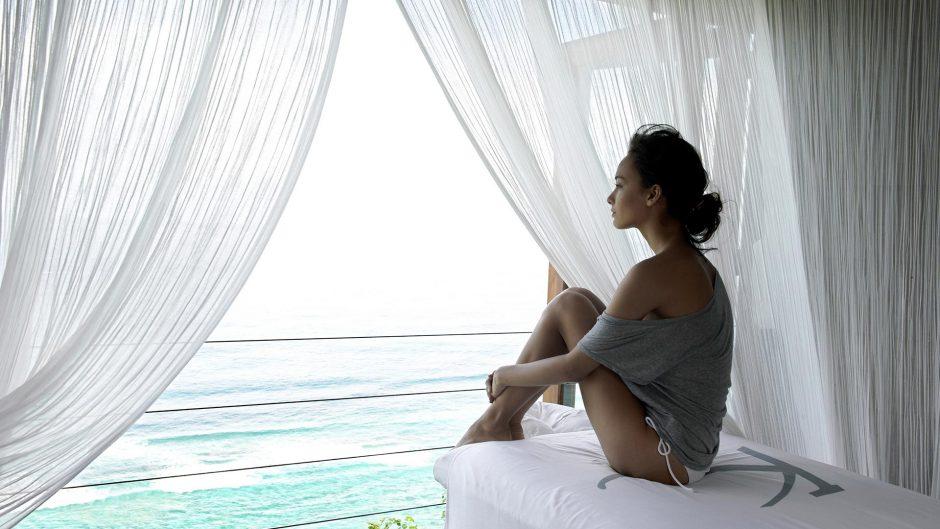 Finding Bali Day Retreats and Bali Spas.
