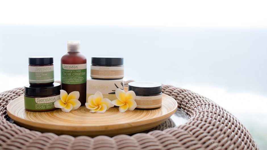 Bali Spa and Wellness at It's Best | Karma Spas