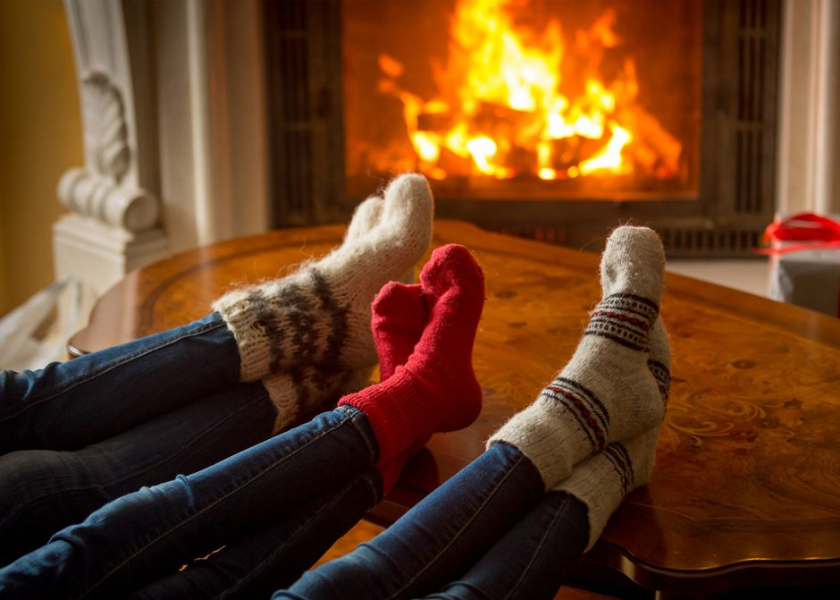 The Top Winter Activities in Bavaria