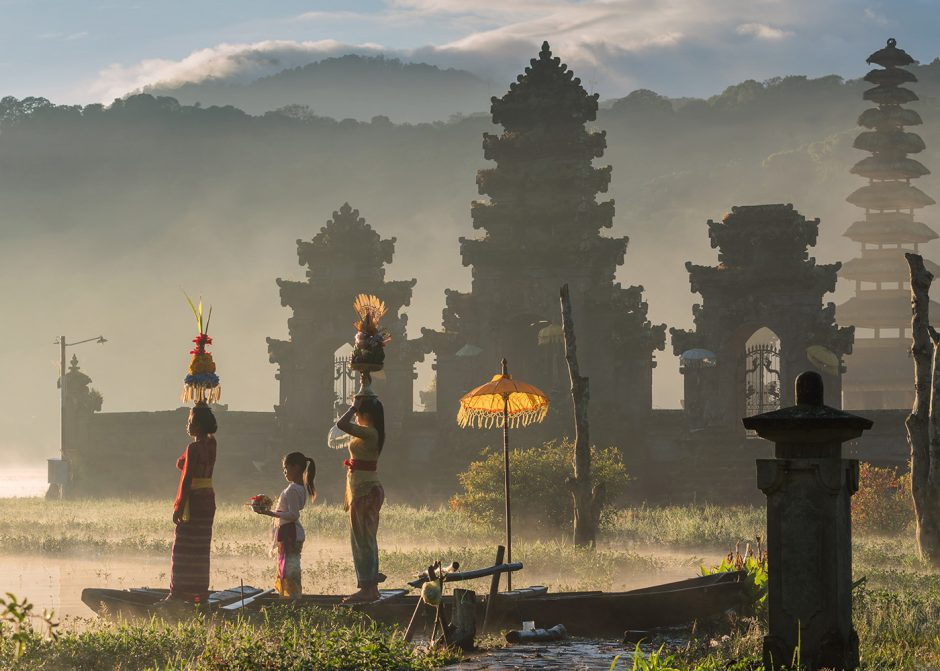 NYEPI 2020 – what to know about Balinese New Year