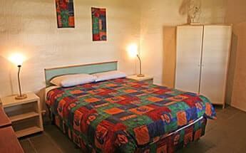 luxury Karma Rottnest resort Standar Room