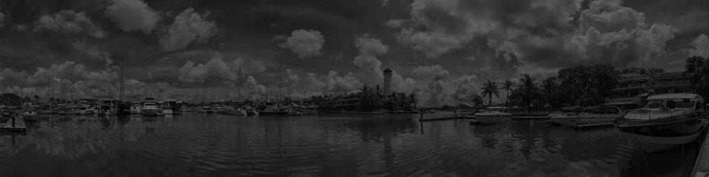 Karma Royal Phuket Amenities