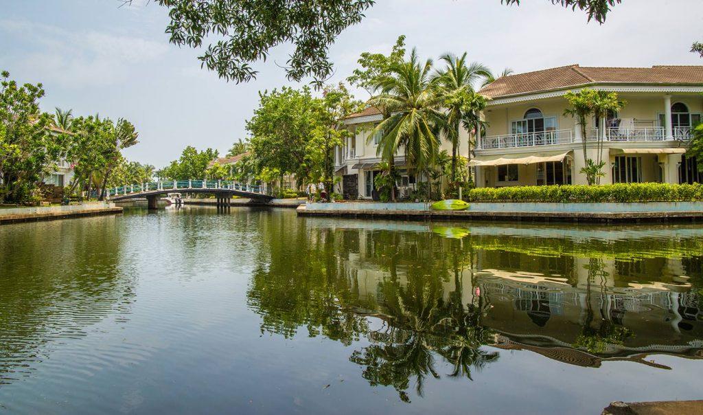 Karma Royal Phuket Riverview