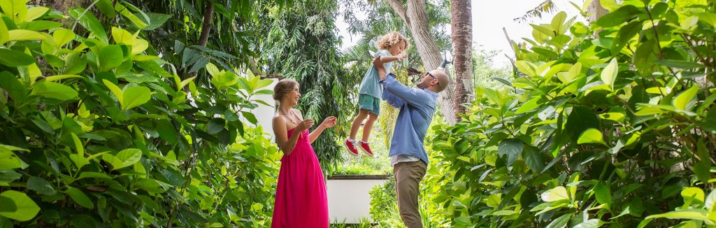 release your great holiday desire with family vacation package