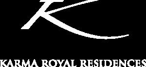 KRR logo
