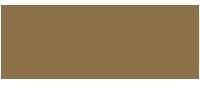 karma-estates-logo-gold.png