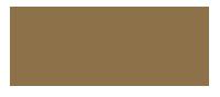 karma-royal-logo-gold.png