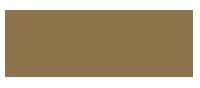 karma-retreats-logo-gold.png