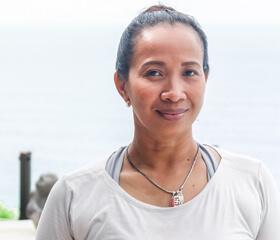 Karma Group Appoints New Karma Spa Manager. multi-award-winning Balinese luxury spa resort. Karma Kandara