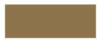 karma-resorts-logo-gold.png