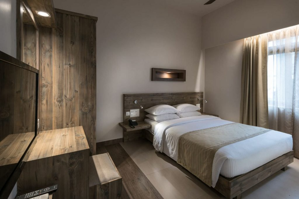 luxury hotel of Karma Royal Palms Imperial Apartment 2nd Bedroom