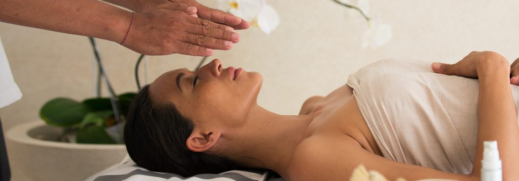 relax and heal your soul with professional spa and treatment of karma spa