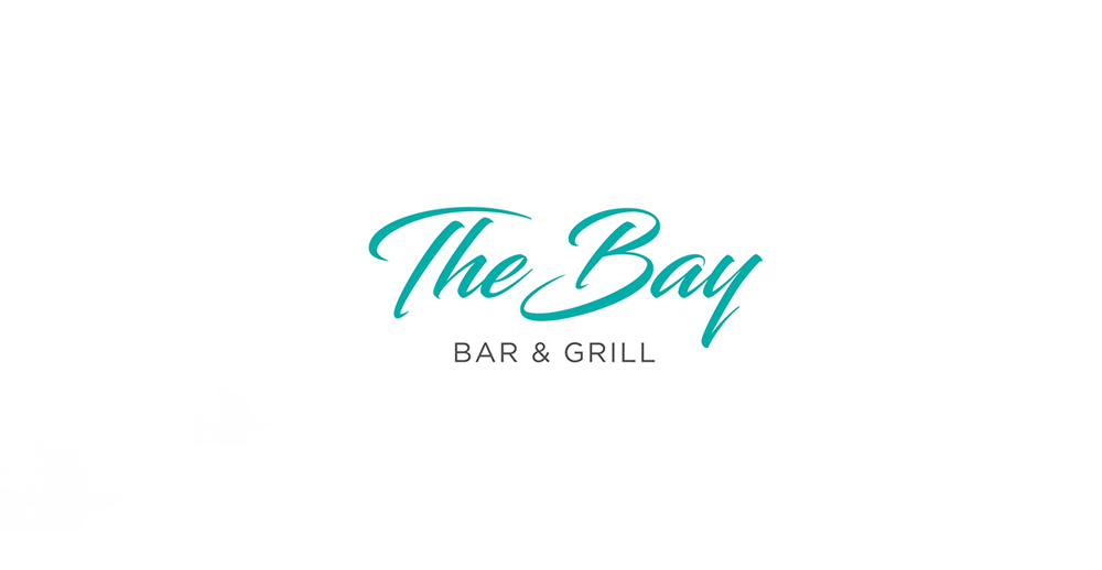 blue tosca of the bay bar and grill