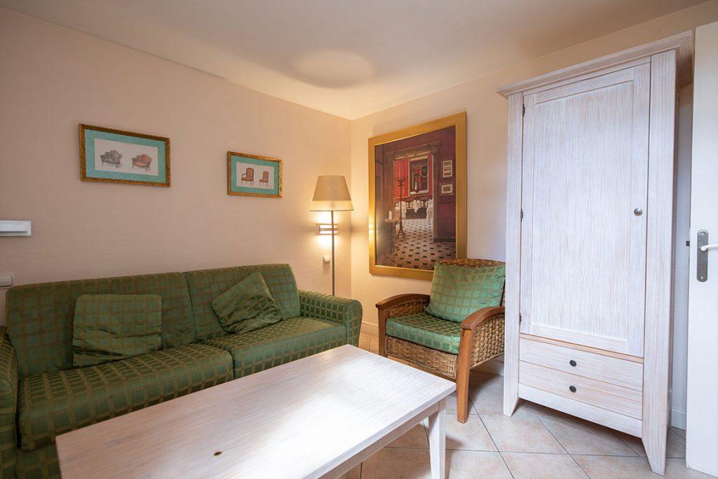 Luxury Residence of Karma Residence Normande