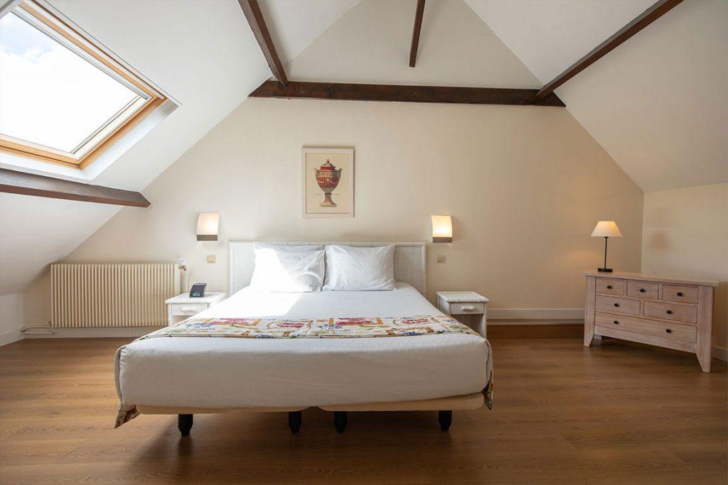 Luxury Residence of Karma Residence Normande bedroom bedroom