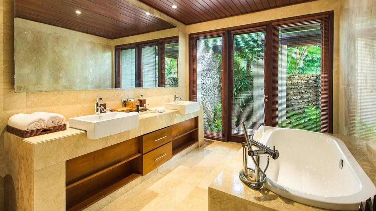 karma kandara elegant bathroom