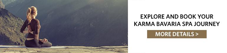KBV-offer.jpg