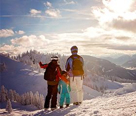 January Activities at Karma Bavaria