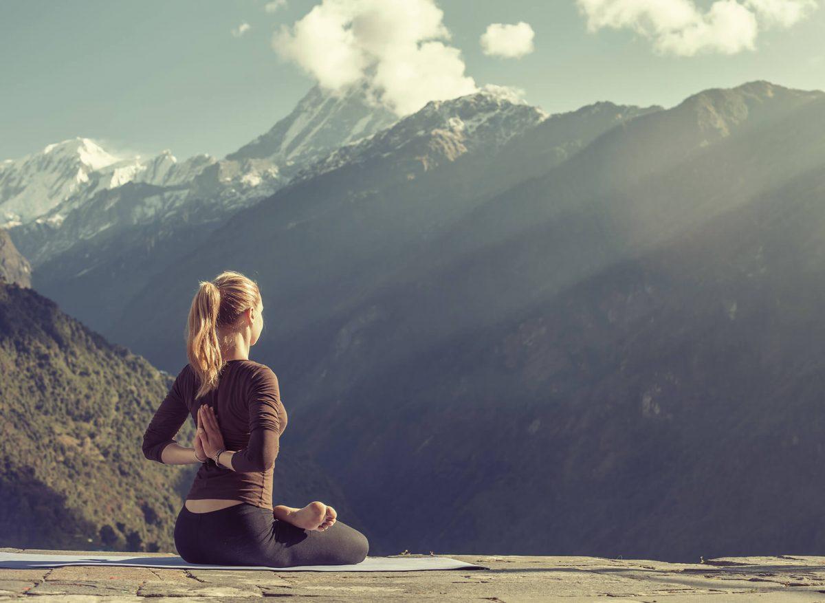 Karma Spa at Karma Bavaria – de