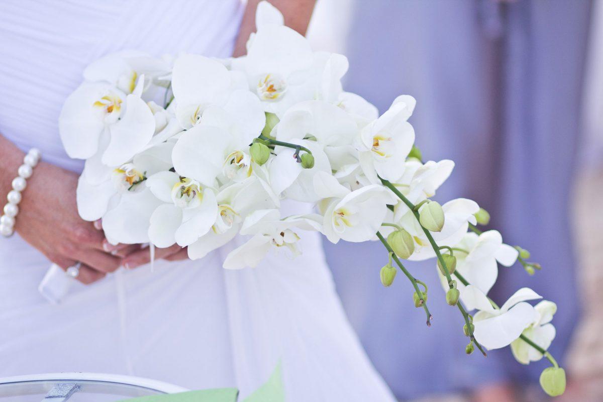 Wedding at Karma Bavaria