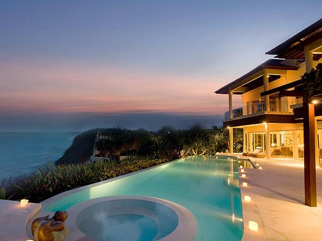 karma-experiences-karma-resorts