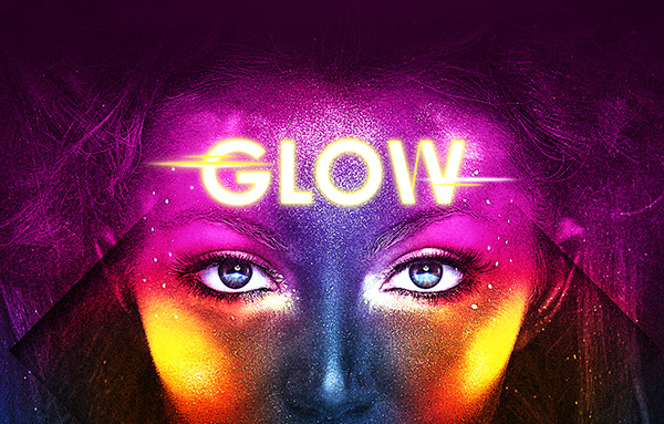 Karma Beach Bali brings back GLOW 2019!