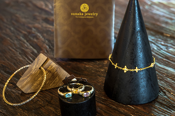 Karma Jimbaran K Boutique