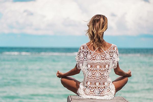 Balinese Soul Retreat