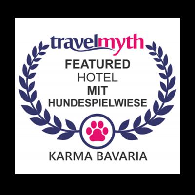 Featured Schliersee Hotel Mit Hundespielwiese