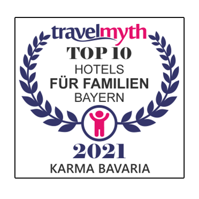 Top 10 Für Familien Bayern 2021